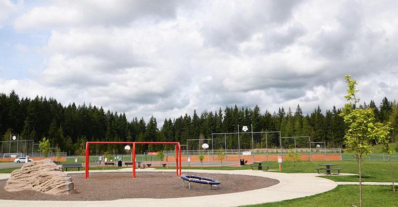 Lake-Stevens-Community-Park-2