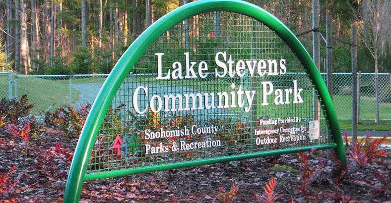 Lake-Stevens-Community-Park-3