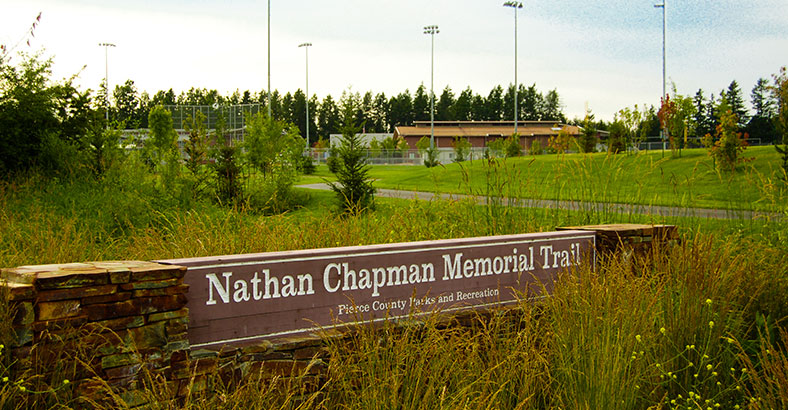 Nathan-Chapman-Memorial-Trail-5