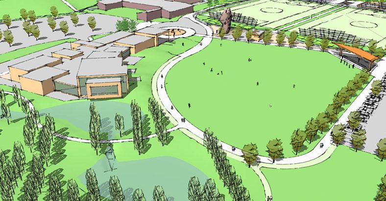 SERA-Campus-Master-Plan-4
