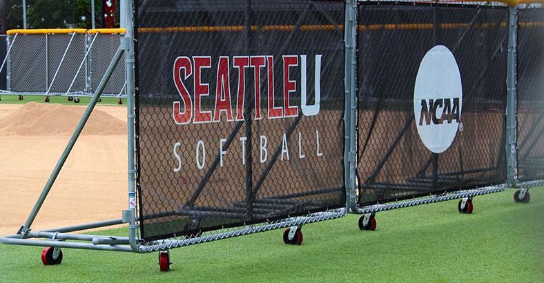Seattle-University-Park-2