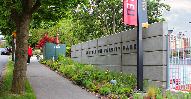 Seattle-University-Park-4