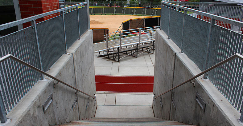 Seattle-University-Park-7