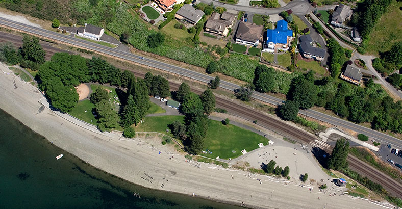 Sunnyside-Beach-Park-3