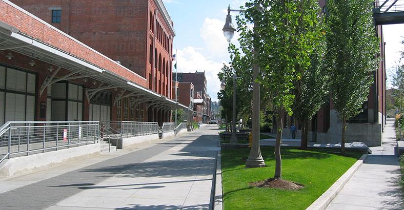UW-Tacoma-Campus---Phase-I-4