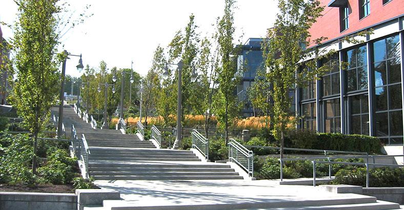 UW-Tacoma-Campus---Phase-II-1