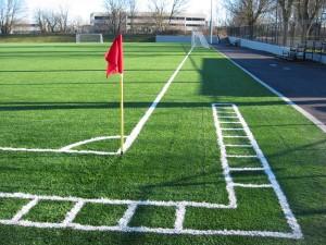 Starfire Sports Complex