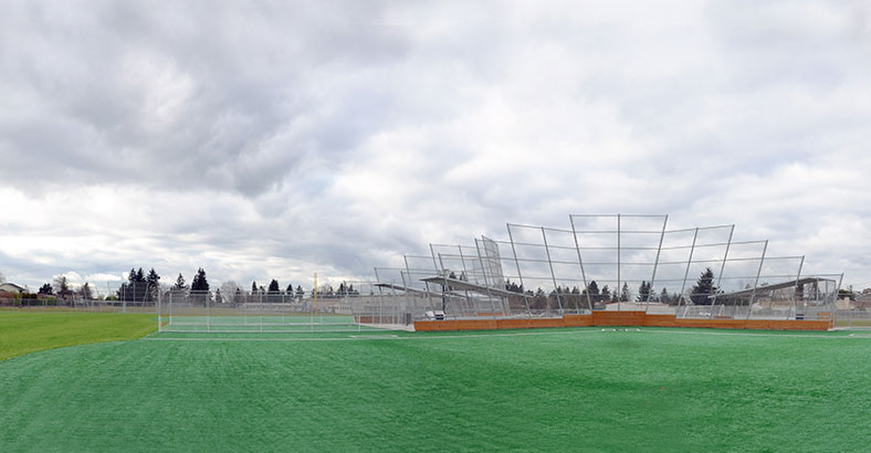 Browns-Point-Athletic-Fields-1