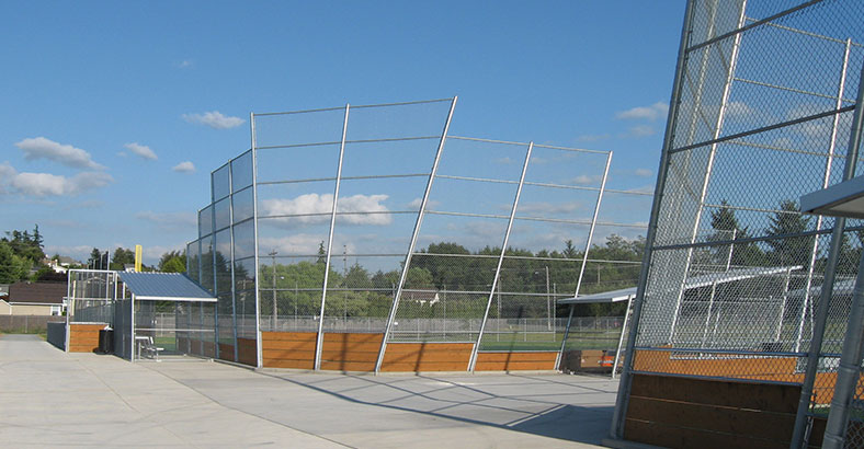 Browns-Point-Athletic-Fields-2