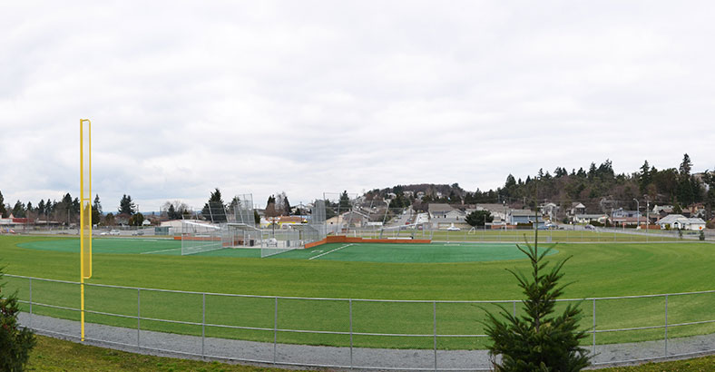 Browns-Point-Athletic-Fields-3