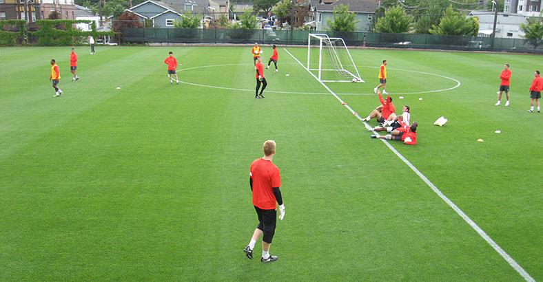 Championship-Field---Seattle-University-1