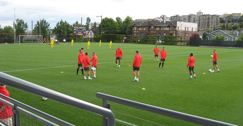 Championship-Field---Seattle-University-2