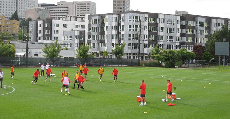 Championship-Field---Seattle-University-3