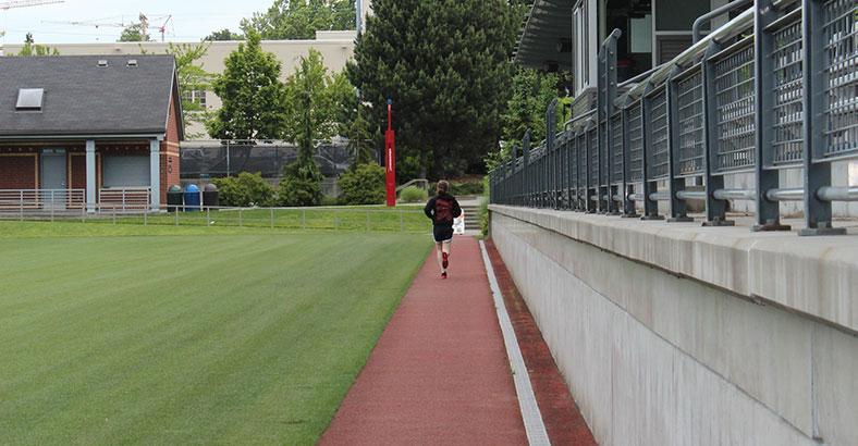 Championship-Field---Seattle-University-4