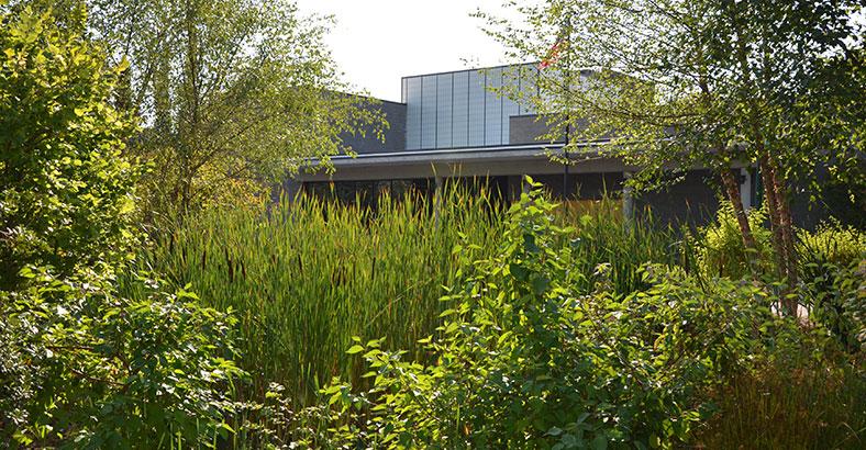 Environmental-Services-Building-3