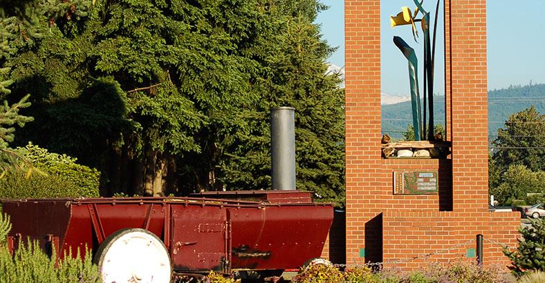 Foothills-Trail-Master-Plan-2