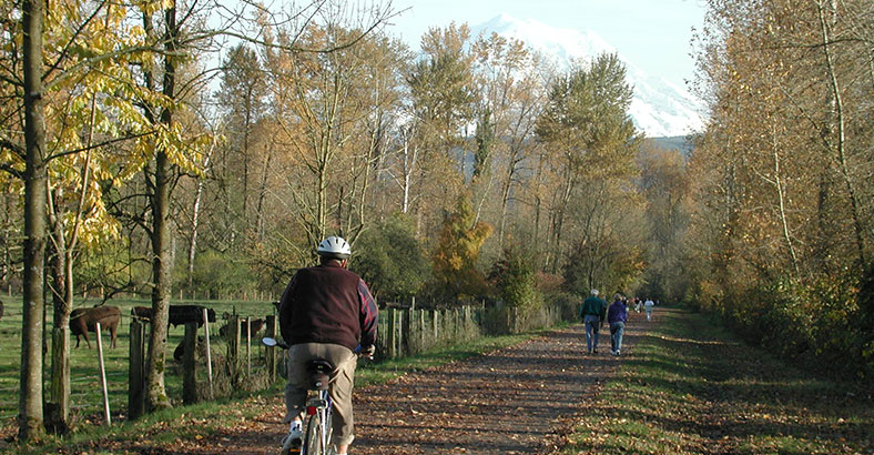 Foothills-Trail---McMillin-to-Orting-2