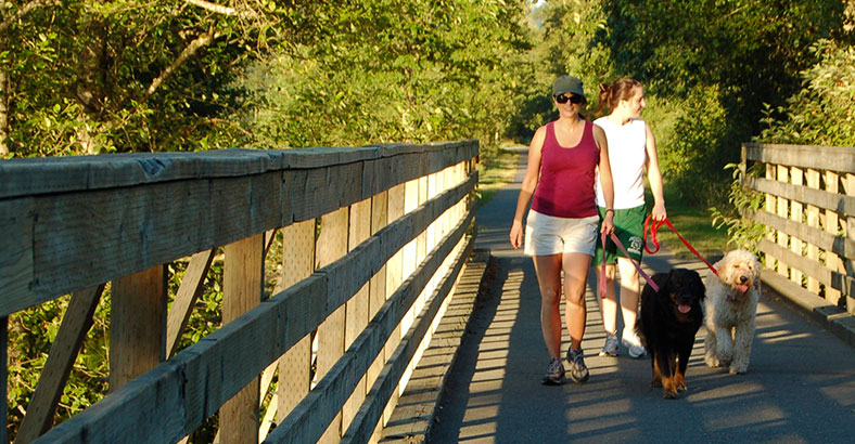 Foothills-Trail---Orting-to-South-Prairie-1