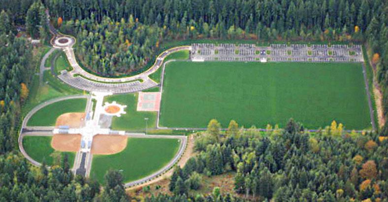 Lake-Stevens-Community-Park-1