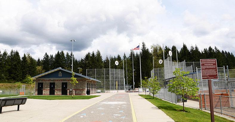 Lake-Stevens-Community-Park-4