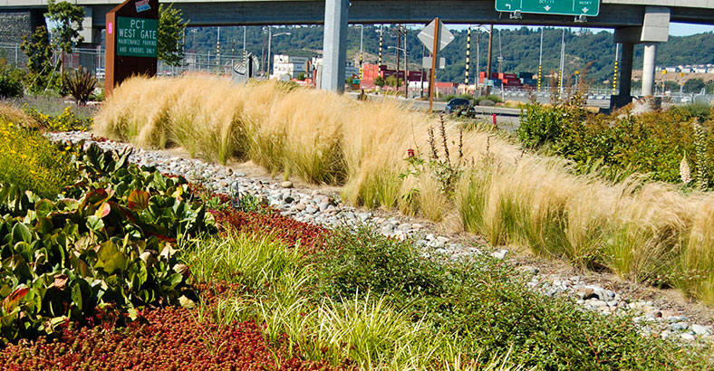 Port-of-Tacoma-Road-1