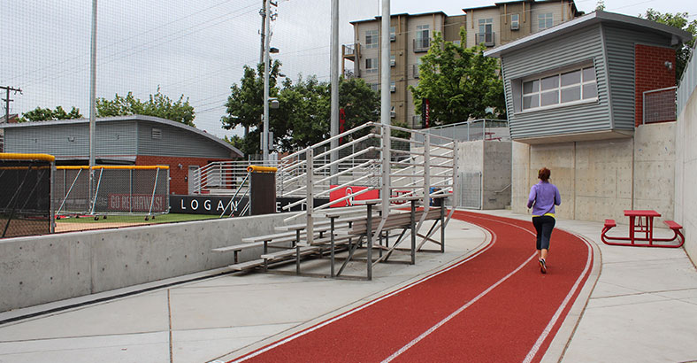 Seattle-University-Park-1