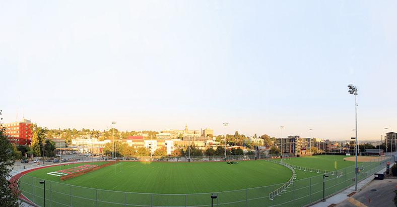 Seattle-University-Park-3