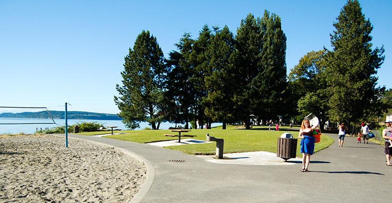 Sunnyside-Beach-Park-1