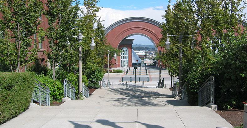 UW-Tacoma-Campus---Phase-I-1