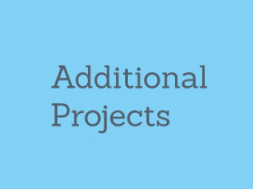 Additional Projects
