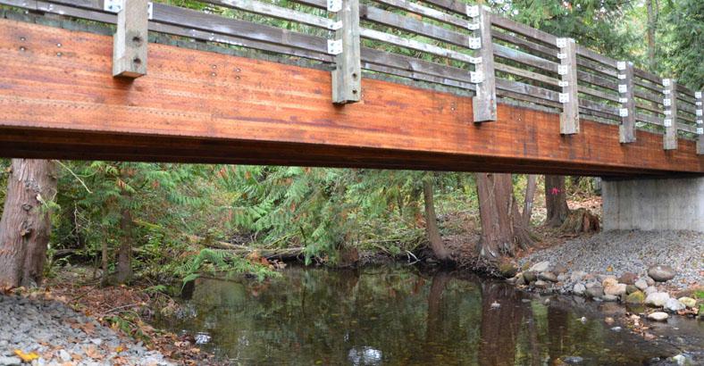 Fennel-Creek-Trail-2
