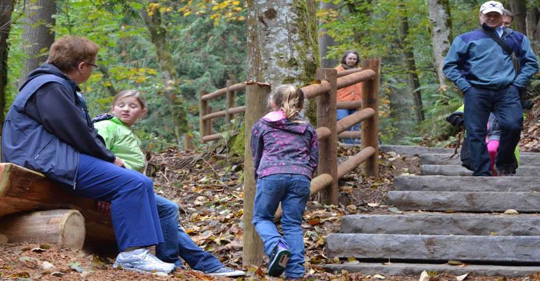 Fennel-Creek-Trail-4