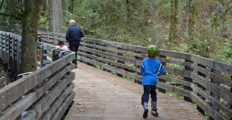 Fennel-Creek-Trail-5